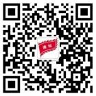 凤阳前程信息科技有限公司