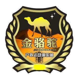 凤阳金骆驼汽车服务有限公司
