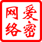 广州爱蜜网络科技有限公司