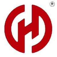 安徽华地物业管理服务有限公司蚌埠分公司