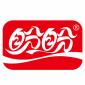 安徽省小岗盼盼食品有限公司