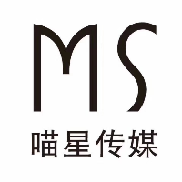 蚌埠喵星传媒大学城分公司