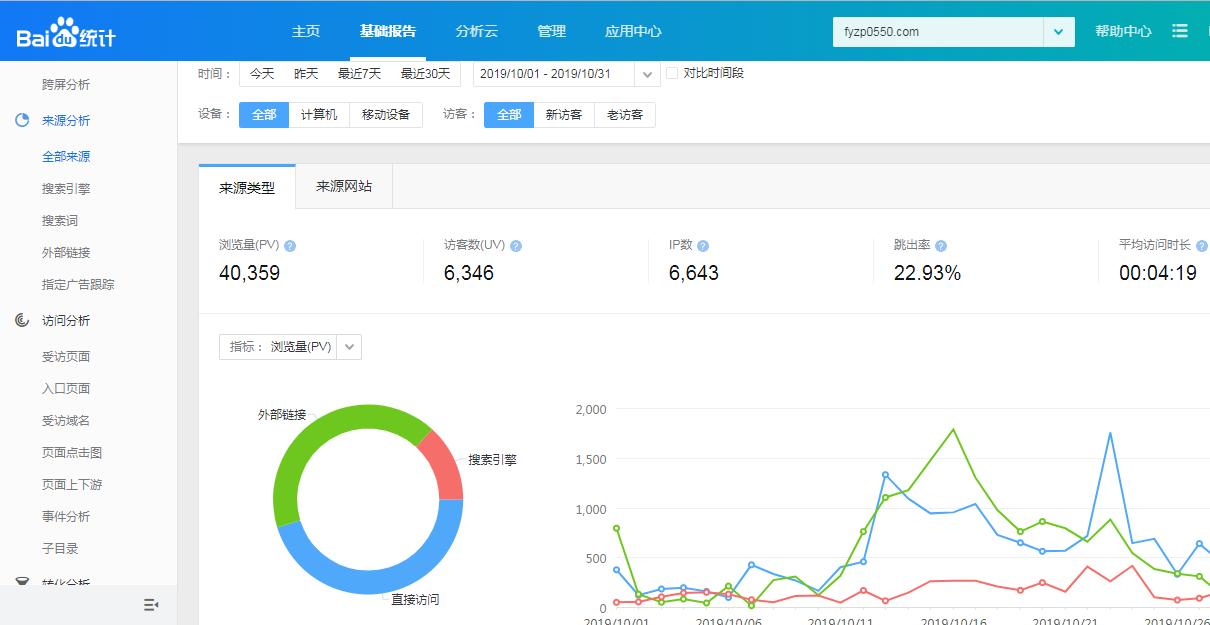 凤阳互联网广告联盟今日成立,覆盖府城镇30万人群!