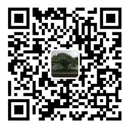 微信图片_20200209174410.png